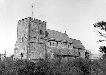 S11a St Margaret-at-Cliffe - BYW-G494.jpg