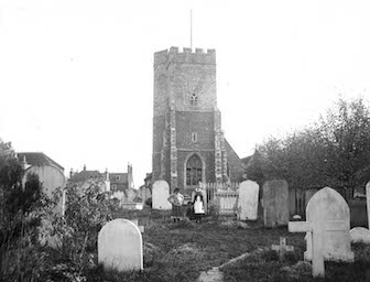 S14 St Peter's Thanet, Broadstairs - BYW-G409.jpg